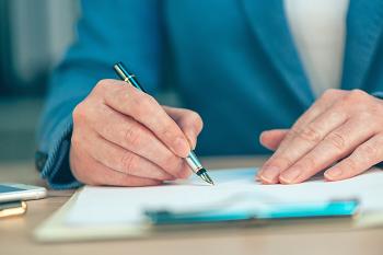 Arbeidsovereenkomsten (bepaalde en onbepaalde tijd)