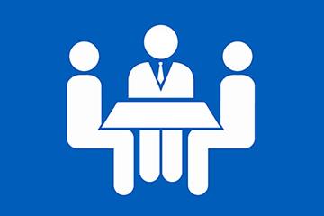 Kwaliteit hypotheekadvies en dossiervorming workshop