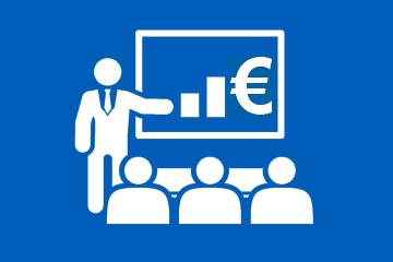 Workshop Eigenwoningschuld (EWS)