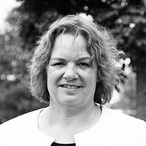 Ilona Vellekoop