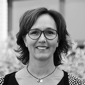 Karin Doppenberg