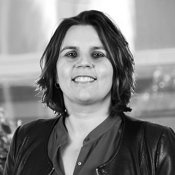 Florinda Schreurs-Valera de Jong