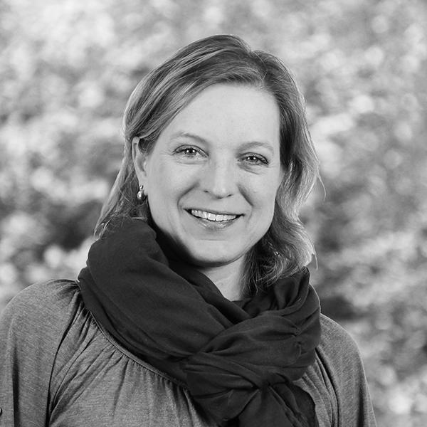 Marike Anker