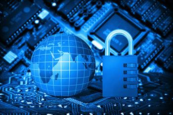 Cyberrisico workshop DFO