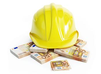 Complexe aansprakelijkheidsrisico's en verzekeringen