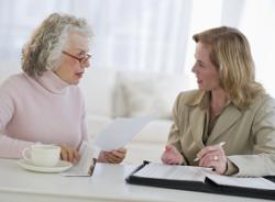 Pensioen en lijfrente DGA