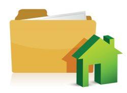 Communicatiepakketten aflossingsvrije hypotheken