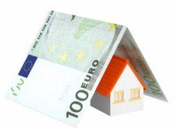 Onderhoud bij hypotheken