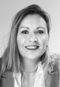 Lianne Meeuwesen