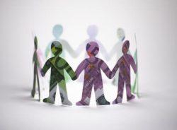 collectieve inkomensverzekeringen