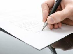 Draagplichtovereenkomst