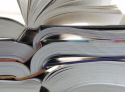 Handboeken & naslagwerken